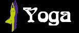 Andrea Gadau Yoga